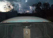 Manual Used Mercedes Benz Vito