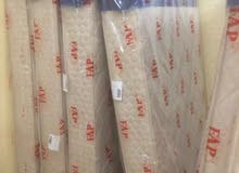 sonic mattress