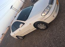 Available for sale!  km mileage Nissan Sunny 2004