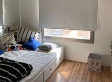 يوجد غرف وبارتيشنات بسكن متميز ،بإطلاله بحريه ،غرف مستقله ، مساحات متنوعه ،وأسعار لاتقبل المنافسه