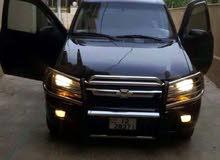 سيارات للايجار 0785580088