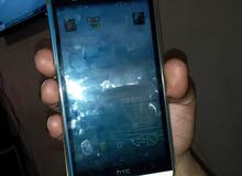 For sale Used HTC