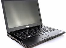 Offer on Used Dell Laptop