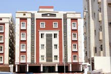 154 sqm  apartment for sale in Jeddah