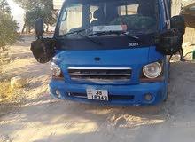 2003 Bongo for sale