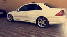 Mercedes Benz E 320 car for sale Older than 1970 in Saham city