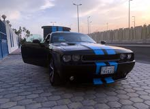 Challenger R/T 2014