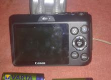 Used  camera for sale
