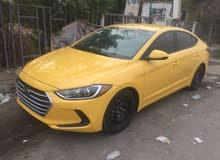 Best price! Hyundai Avante 2018 for sale