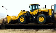 buy Bulldozer at a very special specifications