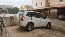 Used 2008 Chery Other for sale at best price