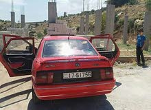 Used 1991 Vectra for sale