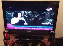 تلفزيون من نوع Elekta مستعمل للبيع
