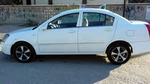 1 - 9,999 km Chery A5 2011 for sale