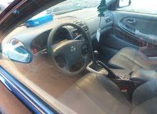 +200,000 km Nissan Maxima 2006 for sale