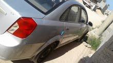 For sale Daewoo Lacetti car in Zliten