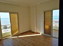 for sale apartment consists of 2 Bedrooms Rooms