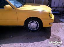 2000 Crown for sale
