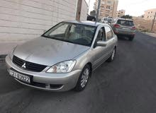 2013 Mitsubishi Lancer for sale in Amman