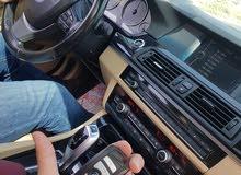 c23da7fd0 سيارات بي ام دبليو 650 2013 للبيع : ارخص اسعار 650 2013 : جديد ...