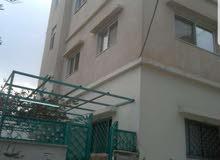 عماره إسكان الاميرطلال قرب مستشفى الرازي
