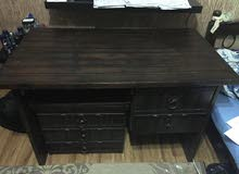 Amman – Cabinets - Cupboards with high-ends specs available for sale