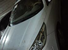 Hyundai  made in 2014 for sale