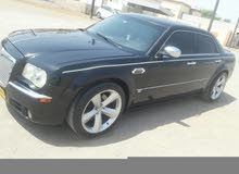 Used condition Chrysler 300M 2005 with 0 km mileage