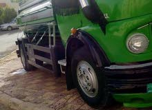 A New Trailers is up for sale