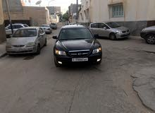Used 2008 Sonata in Tripoli