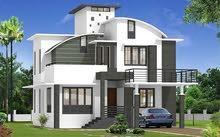 قطعة ارض سكنية بعجمان مصفوت بسعر 90 ألف درهم فقط