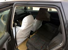 Manual Volkswagen 1997 for sale - Used - Tripoli city