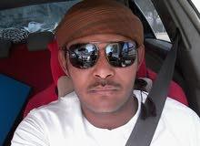 اسمي ابواصيل توصيل في جميع انحاء الرياض