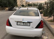 2009 Renault 4 for sale in Amman