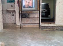 منزل مستقل للبيع في مخيم اربد