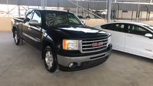 Used condition GMC Sierra 2013 with  km mileage