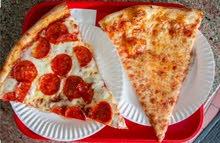 شيف متخصص بيتزا نيويورك