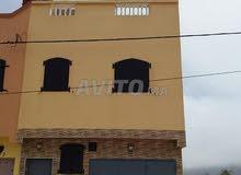 maison a tiznit meublée titre 50m (bi3 bfrachaha)