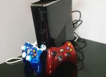 Xbox 360 JailBreaked