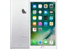شاشة ايفون 6 بلس iphone 6 plus اصلية بالضمان