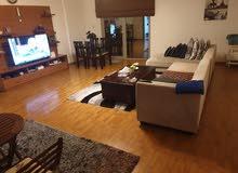 شقتين متجاورتين للبيع بالجفير ، برح نسمة ، الطابق 21 ، 2 غرف نوم،2 حمام ، بلكونة