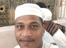 سوداني 30 عام