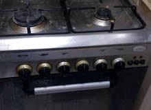 اجهزة كهربائية مستعملة للبيع