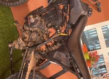 dirt bike 150 cc