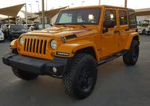 jeep wrangler 2012 sahara