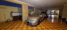 تويوتا كورلا 2004 للبيع