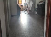 شقة للبيع حي العباسية حمص