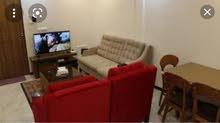 ابحث عن شقة غرفتين بالخرطوم 2 او العمارات
