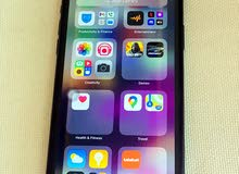 iphone xr 64gb going for a cool price comes with charger and earphones no box neat