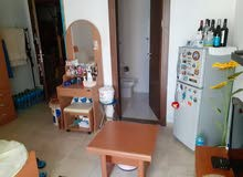 For Rent For Filipinos! One bedroom with attached bathroom